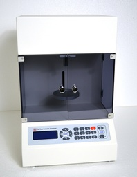 [70600060 DST60] Automatic Tensiometer DST-60